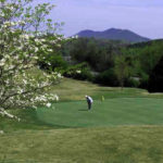 Three Ridges Golf Course Knoxville TN