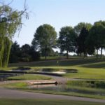 Willow Creek Golf Course Knoxville TN